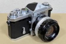 720_Nikon_F_2機目_DSC5694