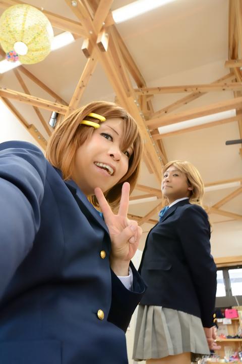 20141026_伊勢本街道奥津宿の陣2014