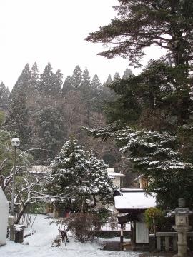 三吉神社5