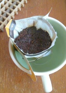 長浜コーヒー2