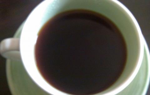 長浜コーヒー8