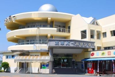 天草パールセンターIMG_4311