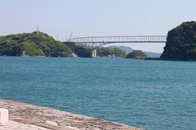 1号橋IMG_4340