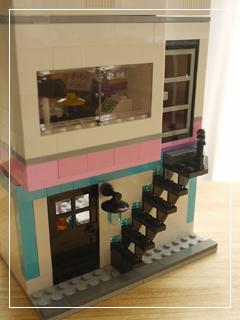 LEGOBeautySalon12.jpg