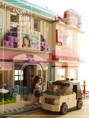 LEGOBeautySalon21.jpg