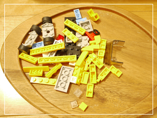 LEGOBikeShopandCafe60.jpg