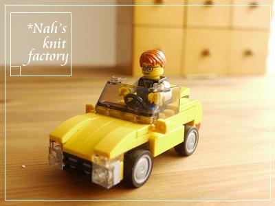 LEGOBikeShopandCafe61.jpg