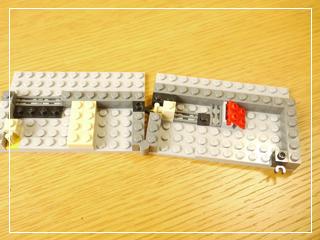 LEGOBikeShopandCafe62.jpg