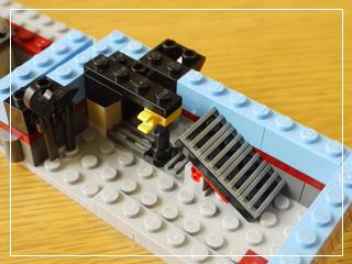 LEGOBikeShopandCafe63.jpg