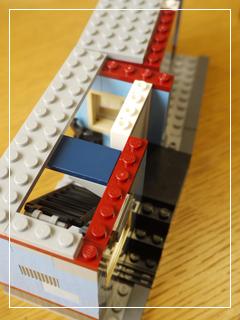 LEGOBikeShopandCafe65.jpg