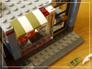 LEGOBikeShopandCafe66.jpg