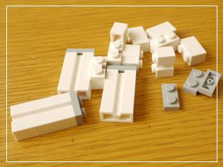 LEGOBikeShopandCafe67.jpg