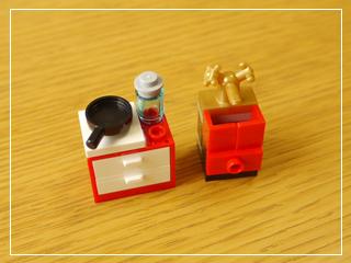 LEGOBikeShopandCafe68.jpg
