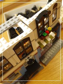 LEGOBikeShopandCafe69.jpg