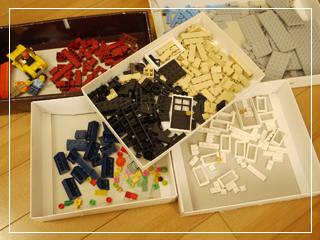 LEGOBikeShopandCafe70.jpg