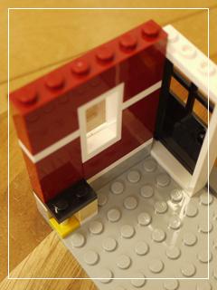 LEGOBikeShopandCafe71.jpg