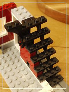 LEGOBikeShopandCafe72.jpg