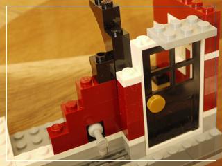 LEGOBikeShopandCafe73.jpg
