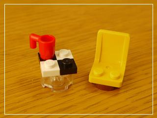 LEGOBikeShopandCafe76.jpg