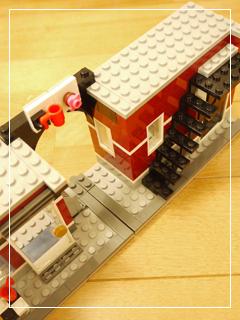 LEGOBikeShopandCafe77.jpg
