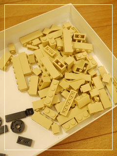 LEGOBikeShopandCafe78.jpg