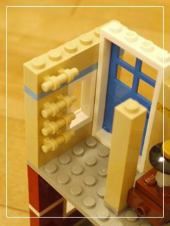 LEGOBikeShopandCafe79.jpg