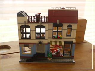 LEGOBikeShopandCafe80.jpg