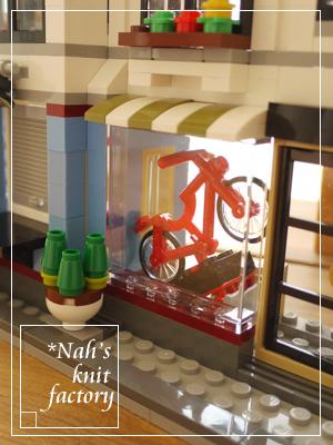 LEGOBikeShopandCafe81.jpg