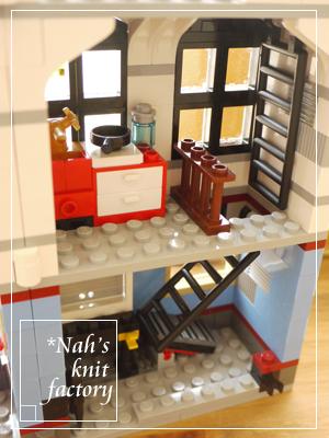LEGOBikeShopandCafe83.jpg