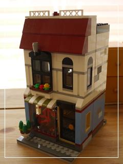 LEGOBikeShopandCafe84.jpg