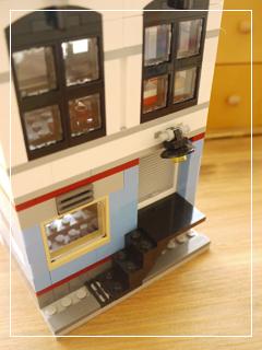 LEGOBikeShopandCafe85.jpg