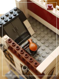 LEGOBikeShopandCafe86.jpg