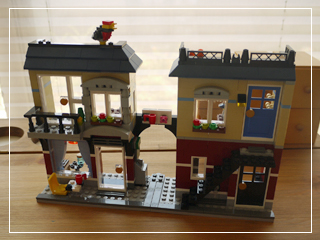 LEGOBikeShopandCafe87.jpg