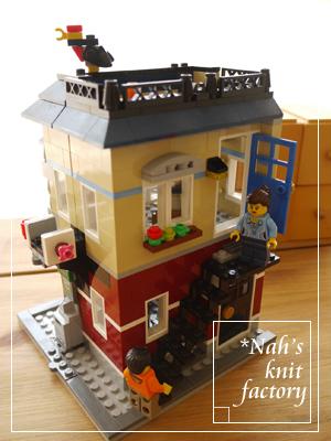 LEGOBikeShopandCafe89.jpg