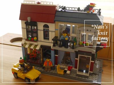LEGOBikeShopandCafe91.jpg