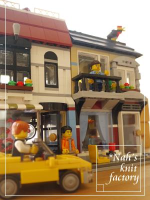 LEGOBikeShopandCafe92.jpg