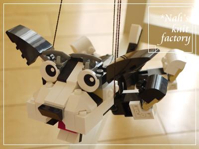 LEGOCatandMouse32.jpg
