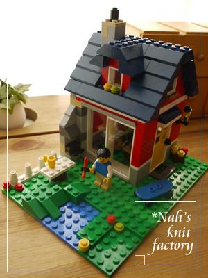 LEGOCottage2013-13.jpg
