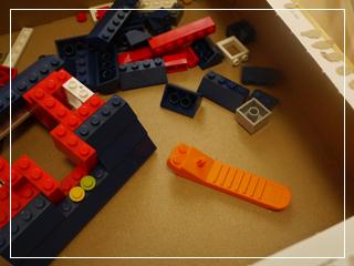 LEGOCottage2013-19.jpg