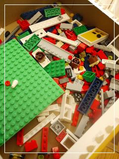 LEGOCottage2013-20.jpg