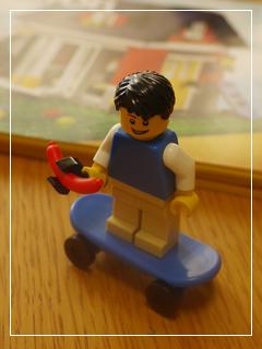 LEGOCottage2013-21.jpg