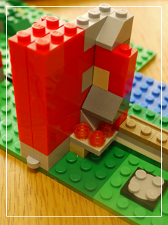 LEGOCottage2013-23.jpg