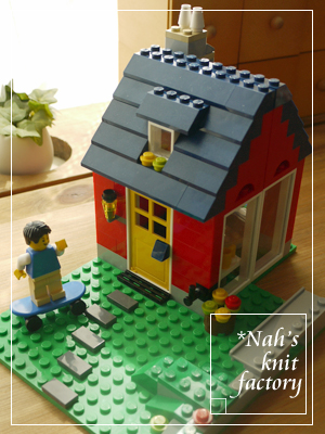 LEGOCottage2013-25.jpg