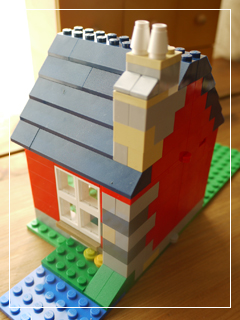 LEGOCottage2013-27.jpg