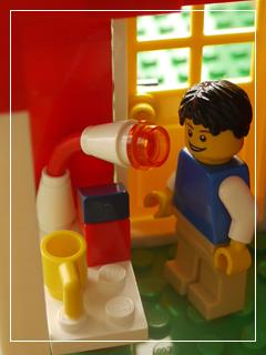 LEGOCottage2013-29.jpg