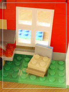 LEGOCottage2013-30.jpg