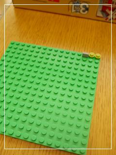 LEGOCottage2013-33.jpg
