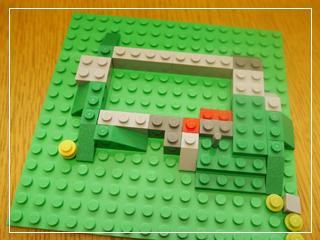 LEGOCottage2013-35.jpg
