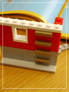 LEGOCottage2013-36.jpg