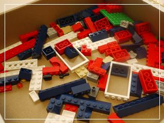 LEGOCottage2013-37.jpg